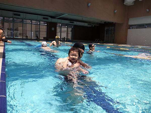JJ swim_10