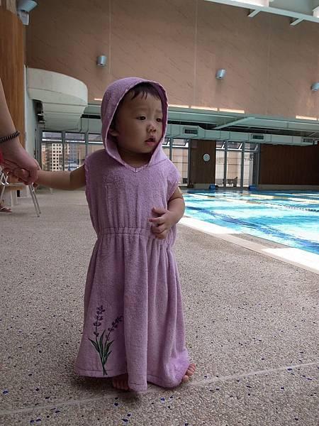 JJ swim_11