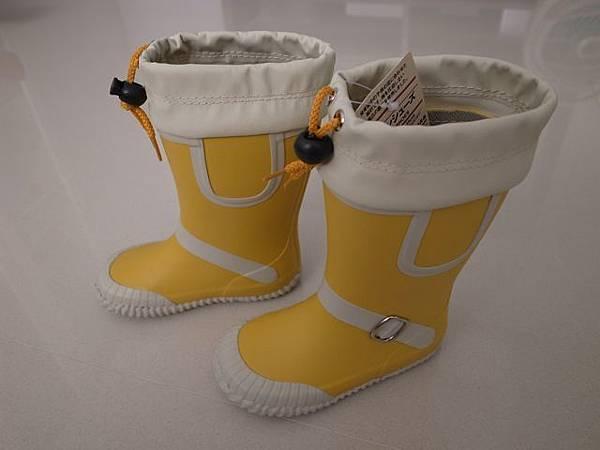 MUJI雨鞋_6