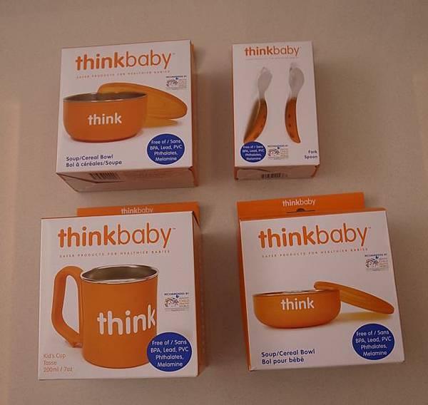 Thinkbaby_1