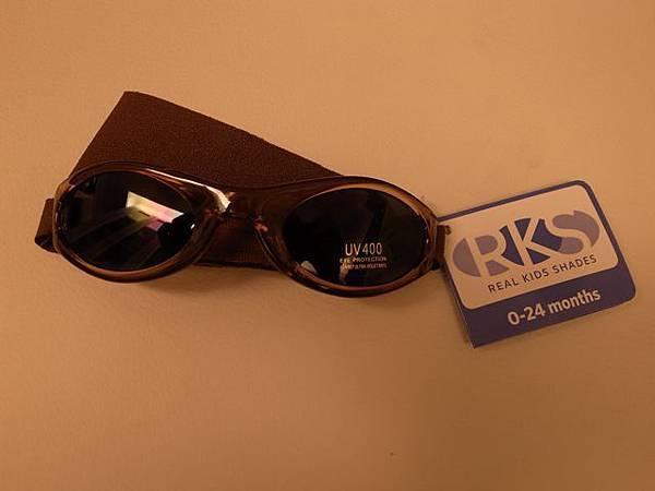 RKS寶寶用太陽眼鏡_1