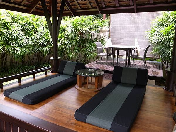 2011 Sep_Hotel_Banyan Tree_12
