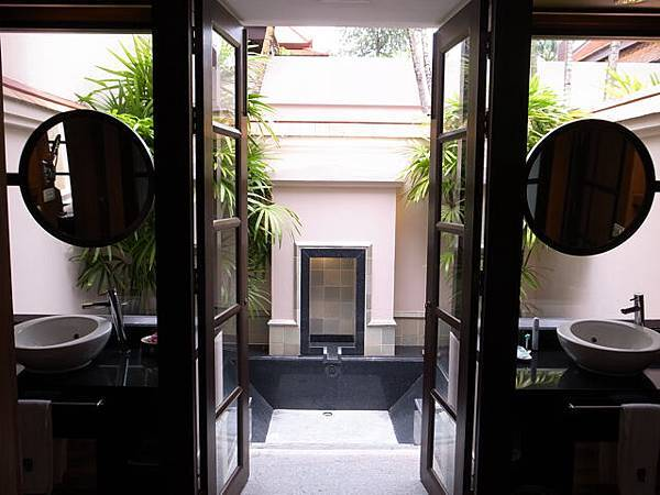 2011 Sep_Hotel_Banyan Tree_13