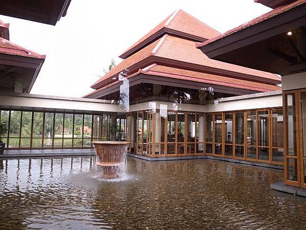 2011 Sep_Hotel_Phuket Banyan Tree_31
