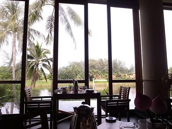 2011 Sep_Hotel_Phuket Banyan Tree_32