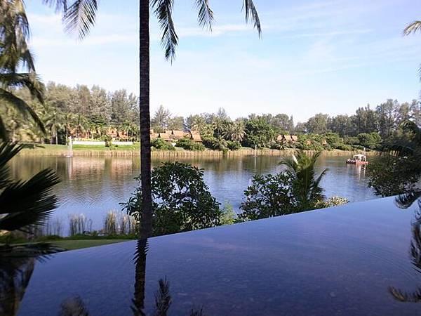 2011 Sep_Hotel_Phuket Banyan Tree_33