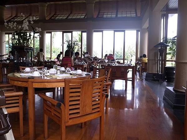 2011 Sep_Hotel_Phuket Banyan Tree_37