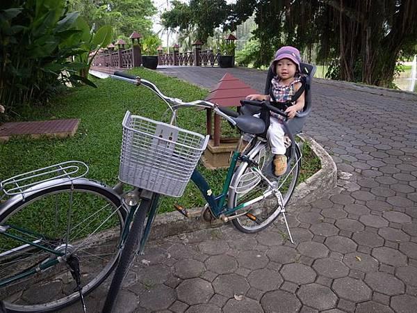 2011 Sep_Hotel_Phuket Banyan Tree_38