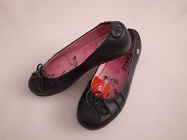 維多利亞氣墊鞋_2