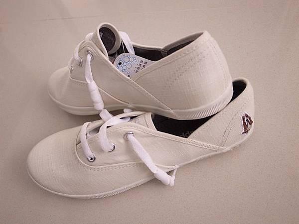 維多利亞氣墊鞋_3