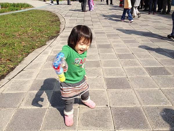 臺北市立兒童育樂中心_2