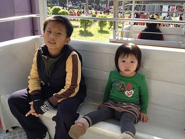 臺北市立兒童育樂中心_3