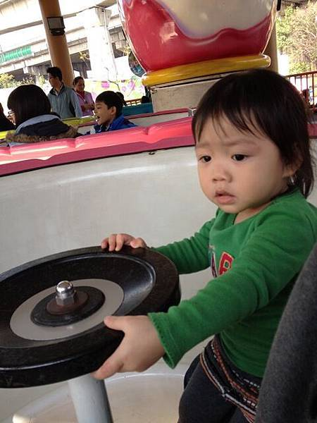 臺北市立兒童育樂中心_6