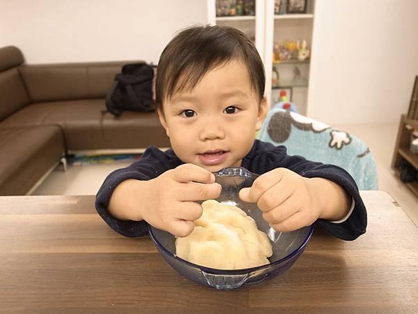 麵團黏土_3