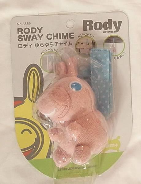 Rody_2