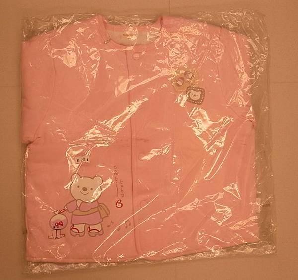 2012 Combi特賣會_4