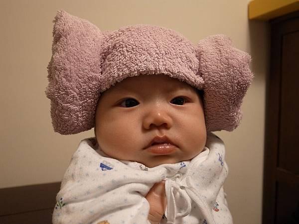 羊角帽_1