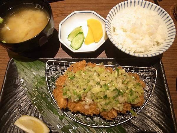 杏子日式豬排_1