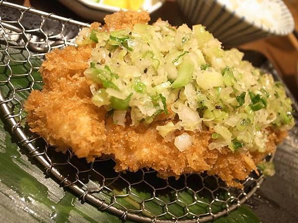 杏子日式豬排_2