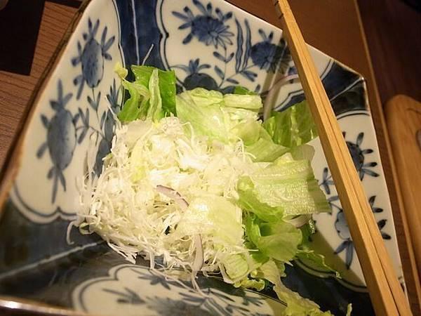 杏子日式豬排_3