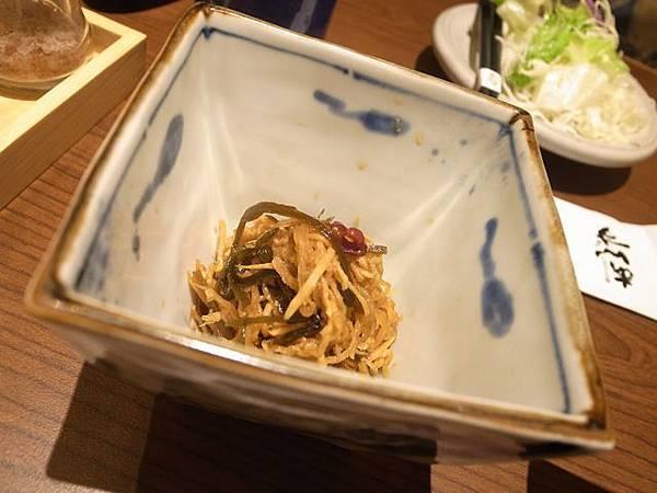 杏子日式豬排_4