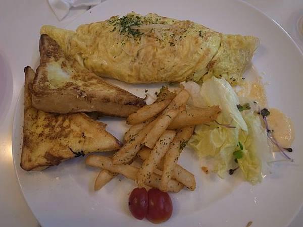 URBAN Cafe & Bistro_2