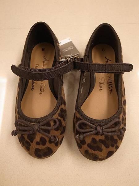 NEXT shoes_5