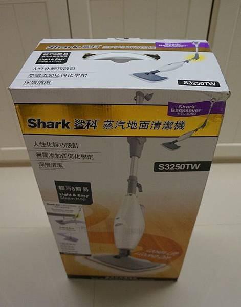 Shark S3250TW_1
