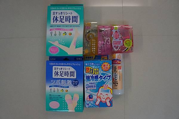 Osaka_shopping_17