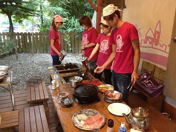 JJ&小魚的第一次露營_18