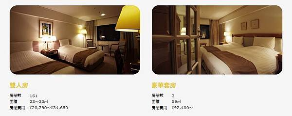 Kyoto century hotel_1