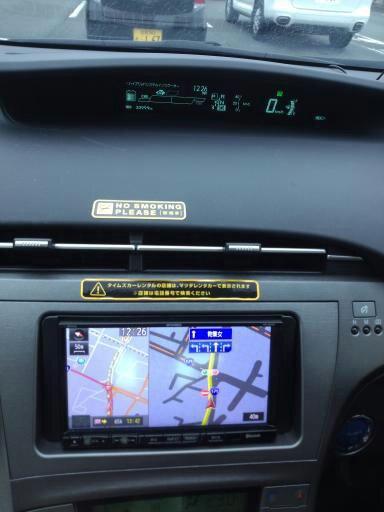 car rental_4