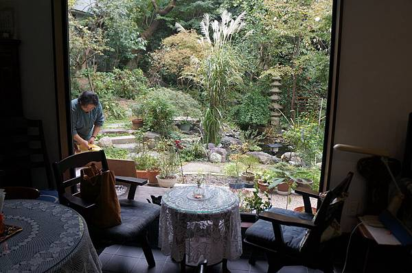 Guest House Yamato_8