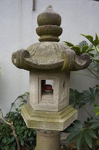 Guest House Yamato_9