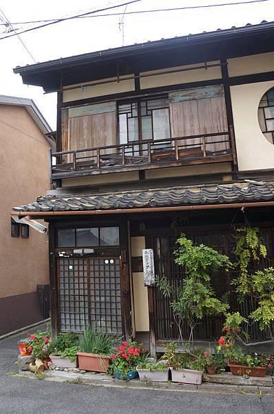 Guest House Yamato_14