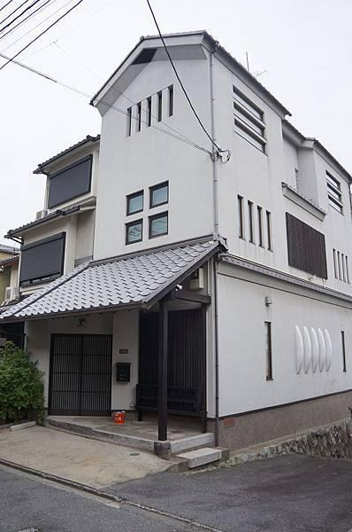 Guest House Yamato_15