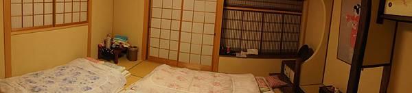 Guest House Yamato_16