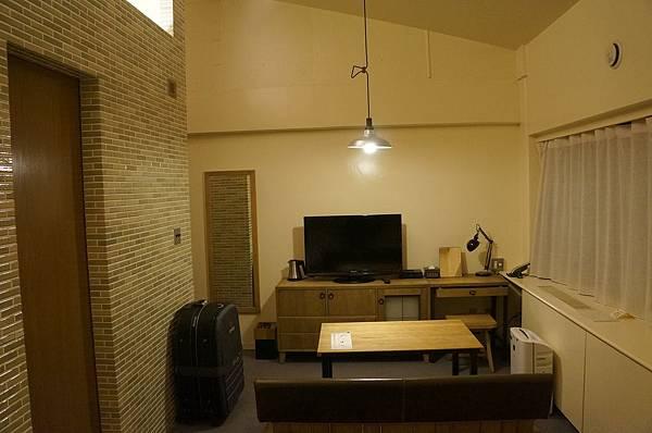 HOTEL ANTEROOM KYOTO_5