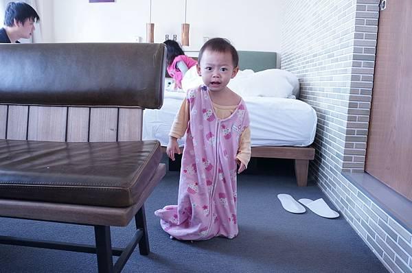 HOTEL ANTEROOM KYOTO_9