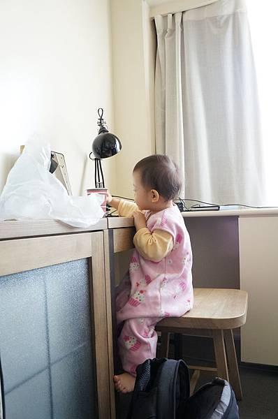 HOTEL ANTEROOM KYOTO_10