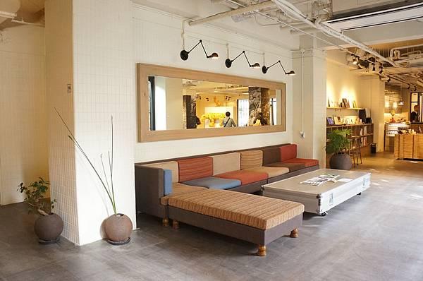 HOTEL ANTEROOM KYOTO_26