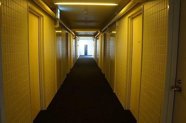 HOTEL ANTEROOM KYOTO_38