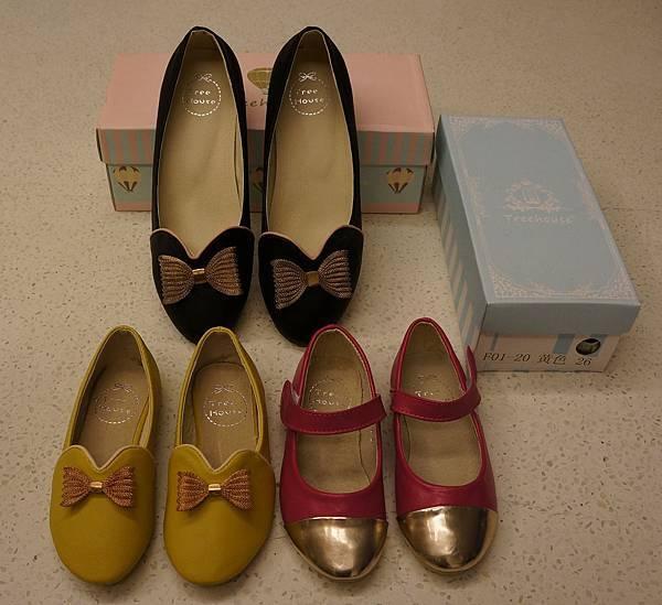 E, Ya shoes_4