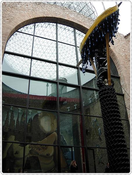 Teatre-Museu Dali9