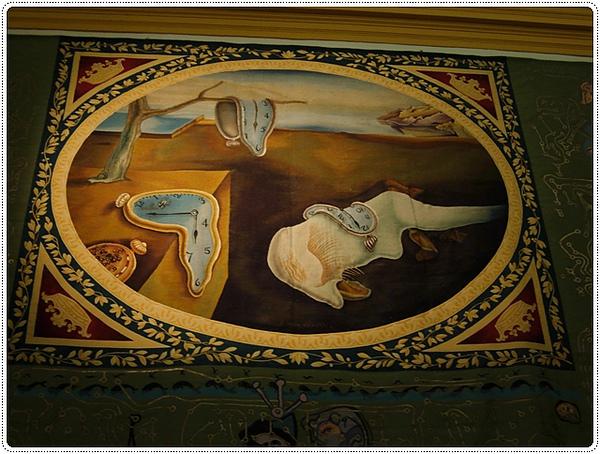 Teatre-Museu Dali7