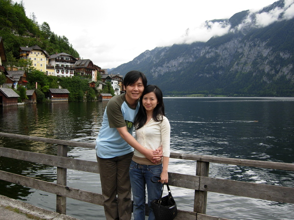 Hallstatt_lake3