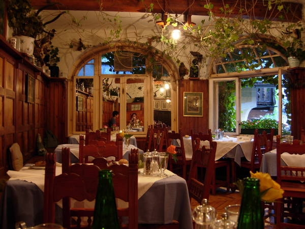 Hallstatt_restaurant2
