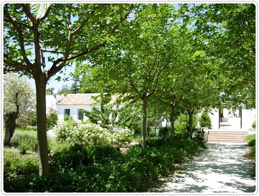 Hotel Molino Del Arco13