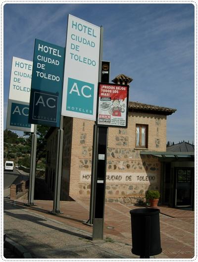 AC Ciudad de Toledo1