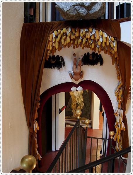 Teatre-Museu Dali6
